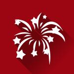logo-theme-action-culturelle-sociale1