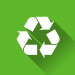 logo-theme-environnement