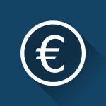 logo-theme-fiscalite