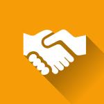 logo-theme-integration-formation-professionnelle-entreprenariat1