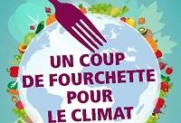 fourchette_pour_le_climat