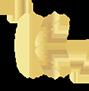 kea_logo