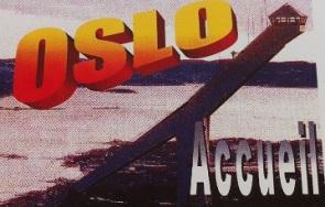 Logo Oslo Accueil