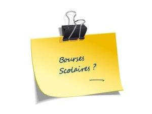 bourses_1