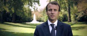 640px-Emmanuel_Macron_1-e1485766935775