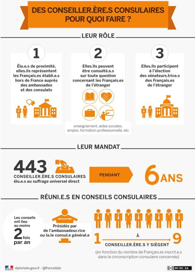 conseillers_consulaires_election2018_cle4f342d-092f8