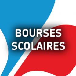 bourses_scolaires1-249x249